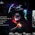 Blue Bayou: Conjure  - Marta Abelló