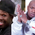 Birdman offers to Executive Produce 50 Cent's 'Get Rich or Die Tryin' 2?