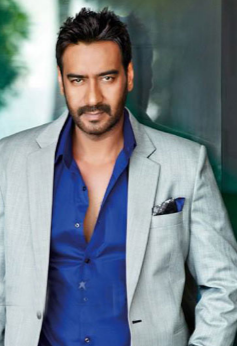Ajay devgan movies,age,biography,film,ki photo,wife,latest upcoming movie,new movie,first movie,kajol ajay devgan, movies,history,profile,biography