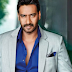 Ajay Devgan age, family, biography, wife, children, date of birth, wiki, address, family background, contact number, religion, dob, marriage date, mother name, father, birth place, original name, son age, born, old, biodata, kajol, movies, photo, video, song, image, first movie, filmography, hindi film, latest movie, movies 2016, wallpaper, photo gallery, history, actor, home, hindi details, hero, indian, cars, hindi, profile, bollywood, new recent movie, first movie name, special, directed movies, full family, latest