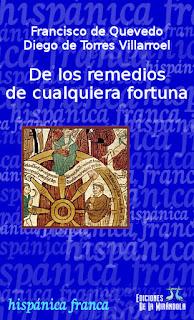 http://delamirandola.com/biblio-franca/220-remedios-cualquiera-fortuna