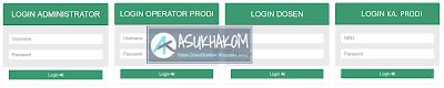Download - Assalamu'alaikum wr. Wb.?Selamat tiba di blog Kami. Hai sobat! Sebelumnya saya telah memposting sebuah artikel dalam kategori skripsi yg Skripsi, disitu sobat mampu melihat dan mendownload seluruh BAB yang terdapat di skripsi tadi. Nah! Buat melengkapi skripsi tadi maka disini saya akan membagikan sebuah aplikasi hasil dari skripsi tadi yg berjudul Source Code Aplikasi Absensi Mahasiswa Menggunakan Barcode Android, Silahkan sobat download ya?
