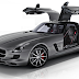 What are some mind blowing facts about Mercedes-Benz Cars?
