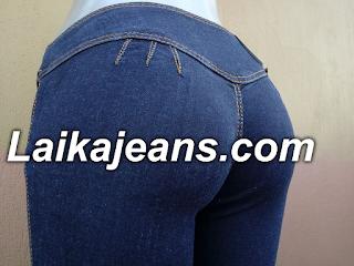 En donde venden pantalones corte colombiano en guadalajara tiendas de ropa