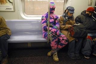 Kumpulan Foto Lucu Tingkah Orang Konyol