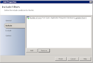 Orchestrator Runbook for Email Notification for ConfigMgr Software Catalog Requests 10