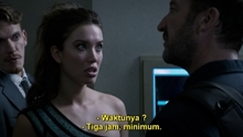 Download Film Gratis The Hurricane Heist (2018) BluRay 480p Subtitle Indonesia 3GP MP4 MKV Free Full Movie Online