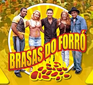 cd gratis brasas do forro 2011