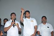 Jayammu Nischayammu Raa Team-thumbnail-10