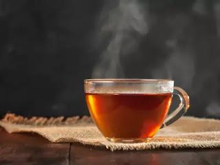 افضل انواع الشاي