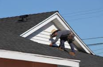 Reliable roofing solutions in Rogue Valley