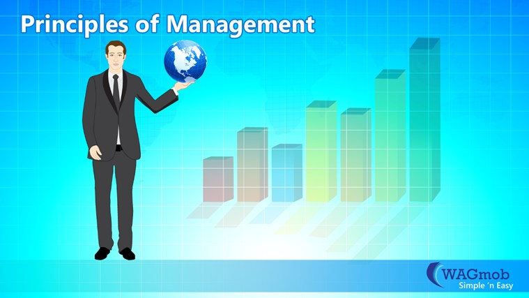 Images of Principles Of Management - #rock-cafe