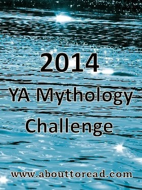 http://www.abouttoread.com/2014-ya-mythology-challenge/