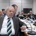 Lula está acima da lei?