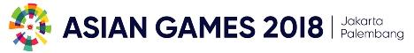 Informasi lengkap Asian Games 2018 Jakarta-Palembang
