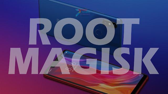 Ternyata Root Magisk Xiaomi Mi 8 Series Semudah Ini? Praktikkan dan Buktikan Sendiri!
