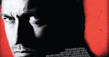 law abiding citizen full movie free download in english