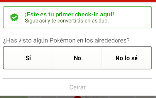 Pokémon Go - Yelp.