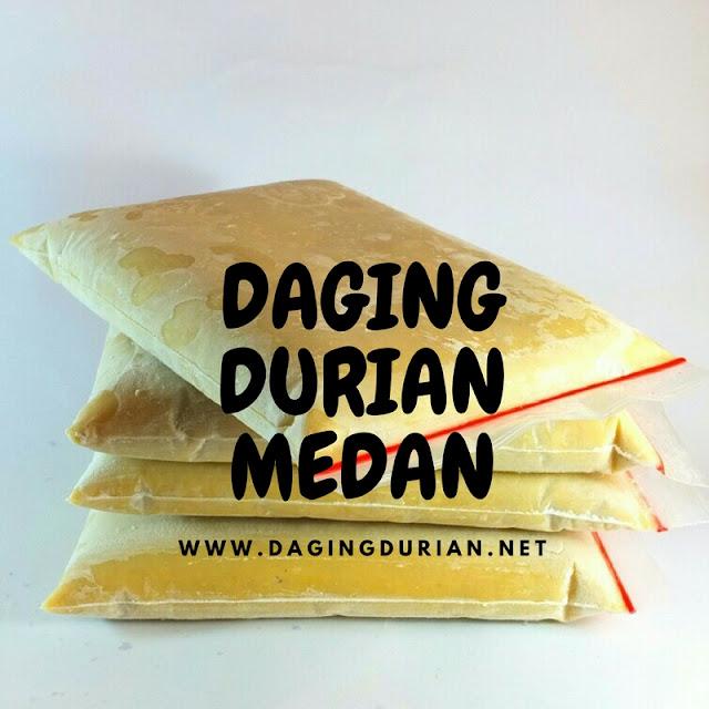 sedia-daging-durian-medan-berkelas-di-murung-raya