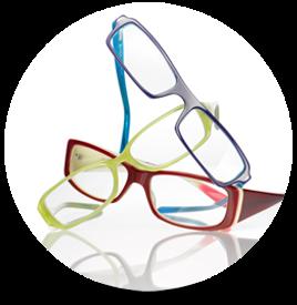 e39ddd6791 Las lentes recetadas, son aparte y debes traer receta. Es para el publico  en general. Las condiciones de venta son las habituales contado o  tarjeta+recargo.