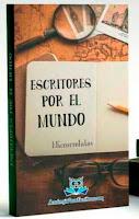 "Antología de microrrelatos de ""Academia para escritores""."