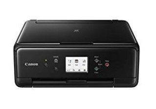 Canon PIXMA TS6240 Driver and Manual Download