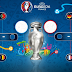 Jadwal dan susunan perempat final Euro 2016
