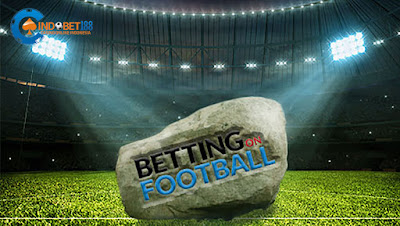 How To Easy Win in Betting Football Games