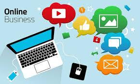 istilah, istilah bisnis, istilah bisnis internet, istilah-istilah bisnis