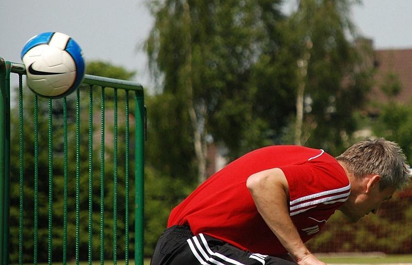 fot. Tomasz Janus / sportnaukowo.pl