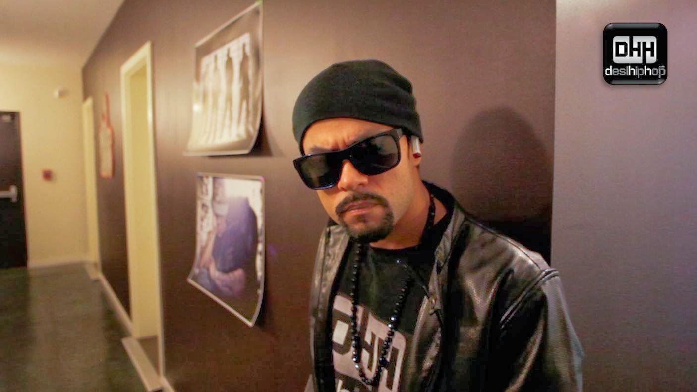 bohemia yaad anah wallpaper 2014