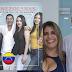 Elver Díaz presenta 'Las Venezolanas' de Isaac Calvo autor de la canción La Gringa éxito de Silvestre Dangónd