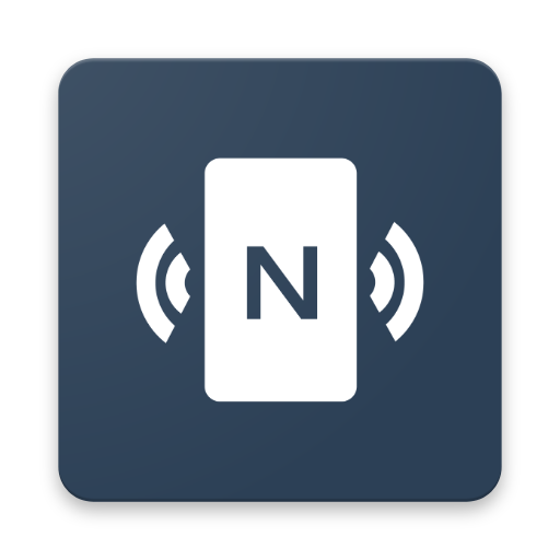 NFC Tools - Pro Edition 7.0 APK