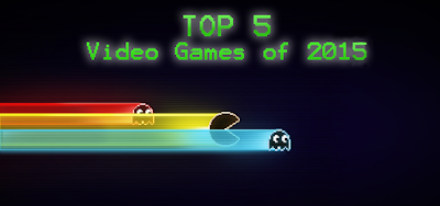 http://invisiblekidreviews.blogspot.de/2015/12/top-5-best-games-of-2015.html