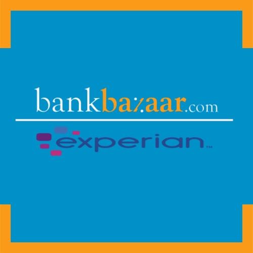 BankBazaar raises US$30 million from investors group led by