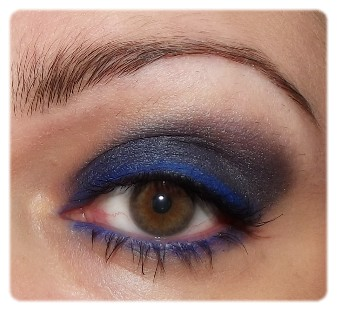 mono couleur bleu volubilis yves rocher