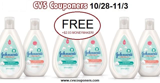 http://www.cvscouponers.com/2018/10/free-203-moneymaker-johnsons-CVS.html