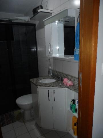 Apartarmento 2 quartos, 1 vaga de garagem, ar condicionado, CFTV, no Gama DF por R$ 230 mil