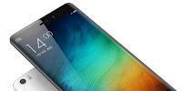 Cara Root Xiaomi Redmi Note 4G  Tanpa PC