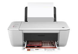 Image HP Deskjet 1514 Printer Driver