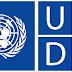করোনা সুরক্ষায় সবচেয়ে পিছিয়ে বাংলাদেশ: ইউএনডিপি