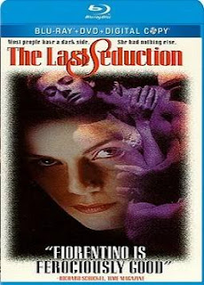 18+ The Last Seduction (1994) Hindi Dubbed UnRated BluRay 480p 425MB ESubs mp4