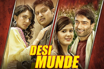 Desi Munde 2016 Punjabi 720p WEBRip 900mb world4ufree.ws , punjabi movie Desi Munde 2016 Punjabi 720p webrip DvdRip hdrip free download or watch online at world4ufree.ws