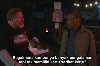 Download Film Gratis The is Your Death (2017) BluRay 480p MP4 Subtitle Indonesia 3GP Nonton Film Gratis Free Full Movie Streaming