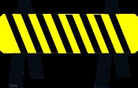 Placa de trânsito - Criação Blog PNG-Free