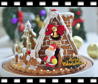 http://caroleasylife.blogspot.com/2014/12/ginger-bread-house.html