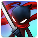 Stickman Revenge 3 Hack Cho Android