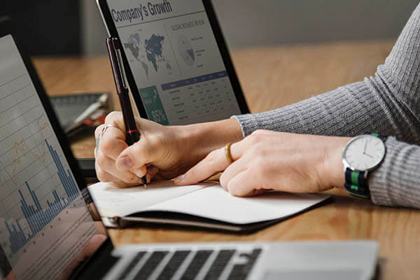 5 Negocios En Internet Que Puedes Emprender Sin Conocimiento Alguno