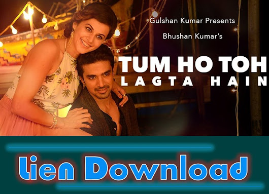 [New Arrived Hindi Song] Tum Ho Toh Lagta Hai | Amaal Mallik Feat. Shaan | Full Video and mp3 Download Free