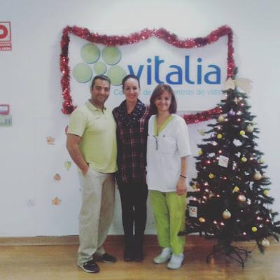 VITALIA_centro-de-dia-en-alcala-de-henares